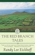 The Red Branch Tales
