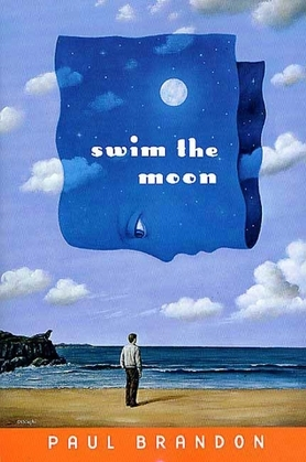Swim the Moon