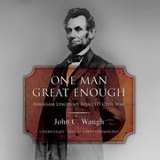 One Man Great Enough