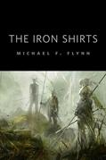 The Iron Shirts