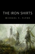 The Iron Shirts