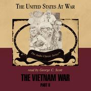 The Vietnam War: Part 2