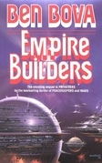 Empire Builders