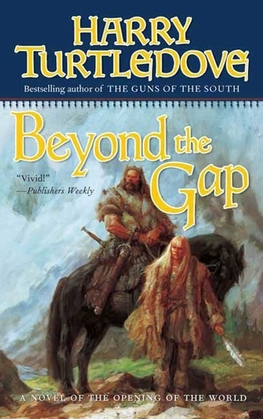 Beyond the Gap