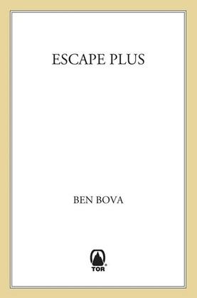Escape Plus