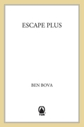 Escape Plus