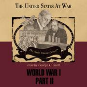 World War I, Part 2