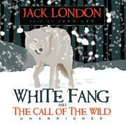 Jack London Boxed Set