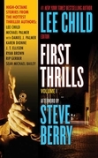 First Thrills: Volume 1