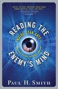 Reading the Enemy's Mind