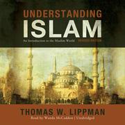 Understanding Islam, Revised Edition