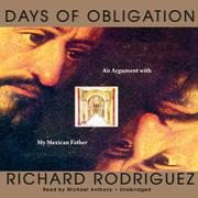 Days of Obligation