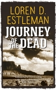 Journey of the Dead