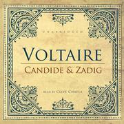 Candide and Zadig