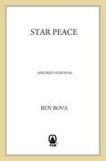 Ben Bova - Star Peace