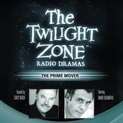The Prime Mover