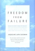 Freedom From Failure