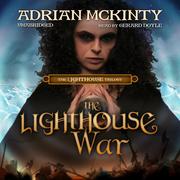 The Lighthouse War