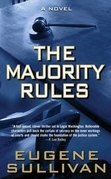 The Majority Rules