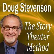 The Story Theater Method