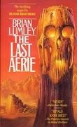 The Last Aerie