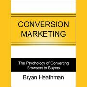 Conversion Marketing