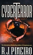 Cyberterror