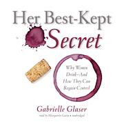 Her Best-Kept Secret