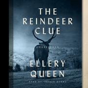 The Reindeer Clue