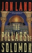 The Pillars of Solomon