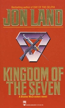 Kingdom of the Seven