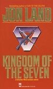 Kingdom of the Seven