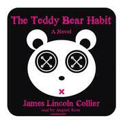 The Teddy Bear Habit