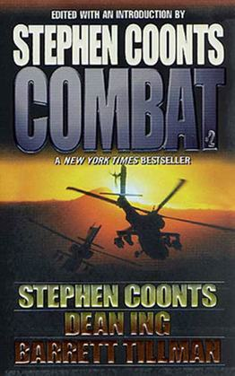Combat, Vol. 2