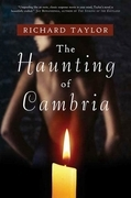 The Haunting of Cambria
