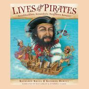 Lives of the Pirates