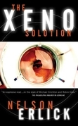The Xeno Solution