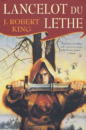 Lancelot Du Lethe