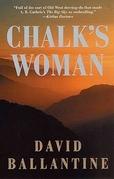 Chalk's Woman