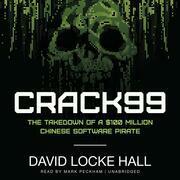 CRACK99