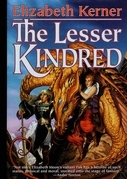 The Lesser Kindred