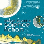 Great Classic Science Fiction