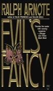 Evil's Fancy
