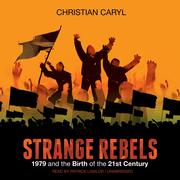 Strange Rebels