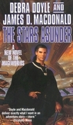 The Stars Asunder