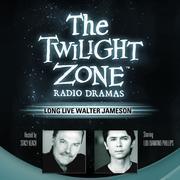 Long Live Walter Jameson
