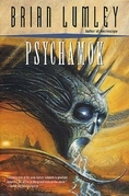 Psychamok