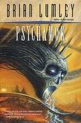 Psychamok