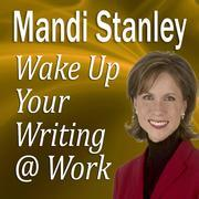 Wake Up Your Writing @ Work