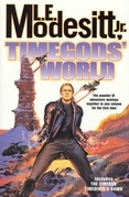 Timegods' World